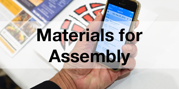 Materials_for_Assembly